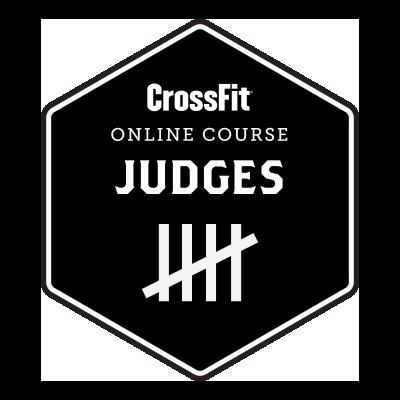 CrossFit Online Courses