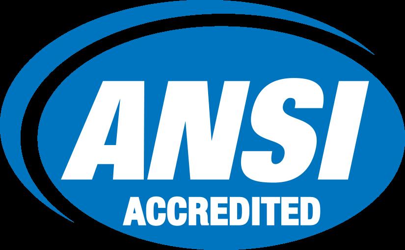 Crossfit Level 1 Certificate Course