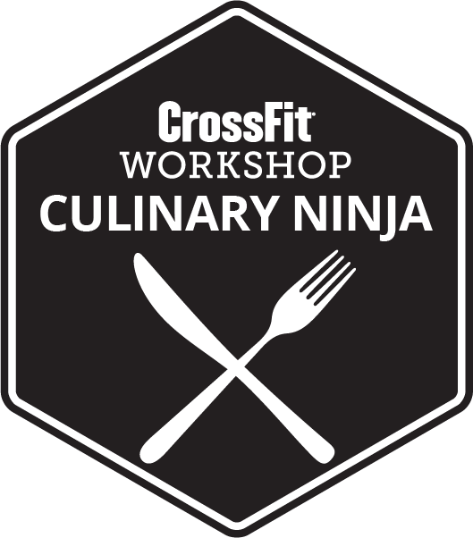 culinary ninja crossfit forging elite fitness saturday 171209  at creativeand.co