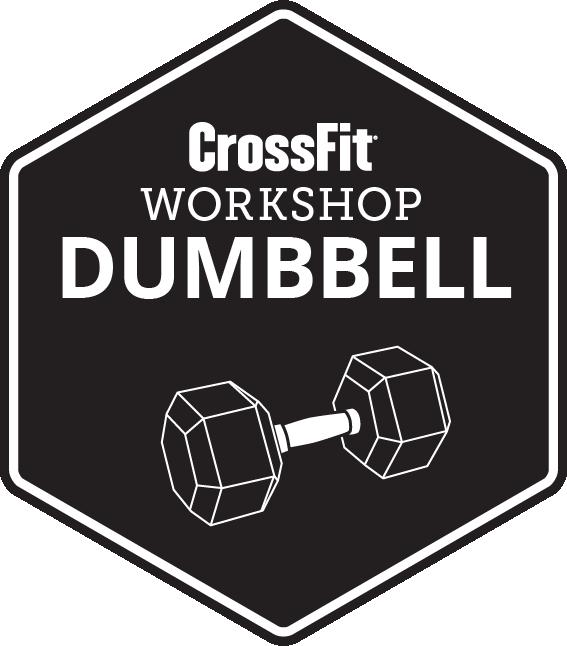 CrossFit: Forging Elite Fitness: Wednesday 180704