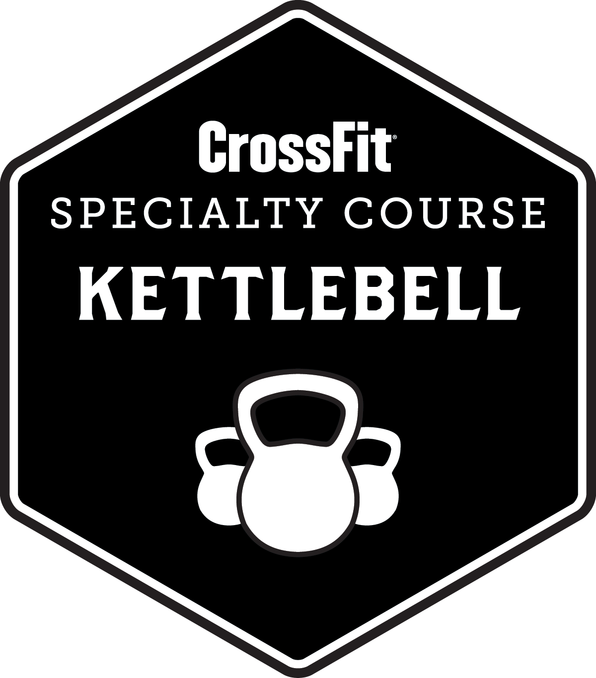 Crossfit Training Specialty Courses