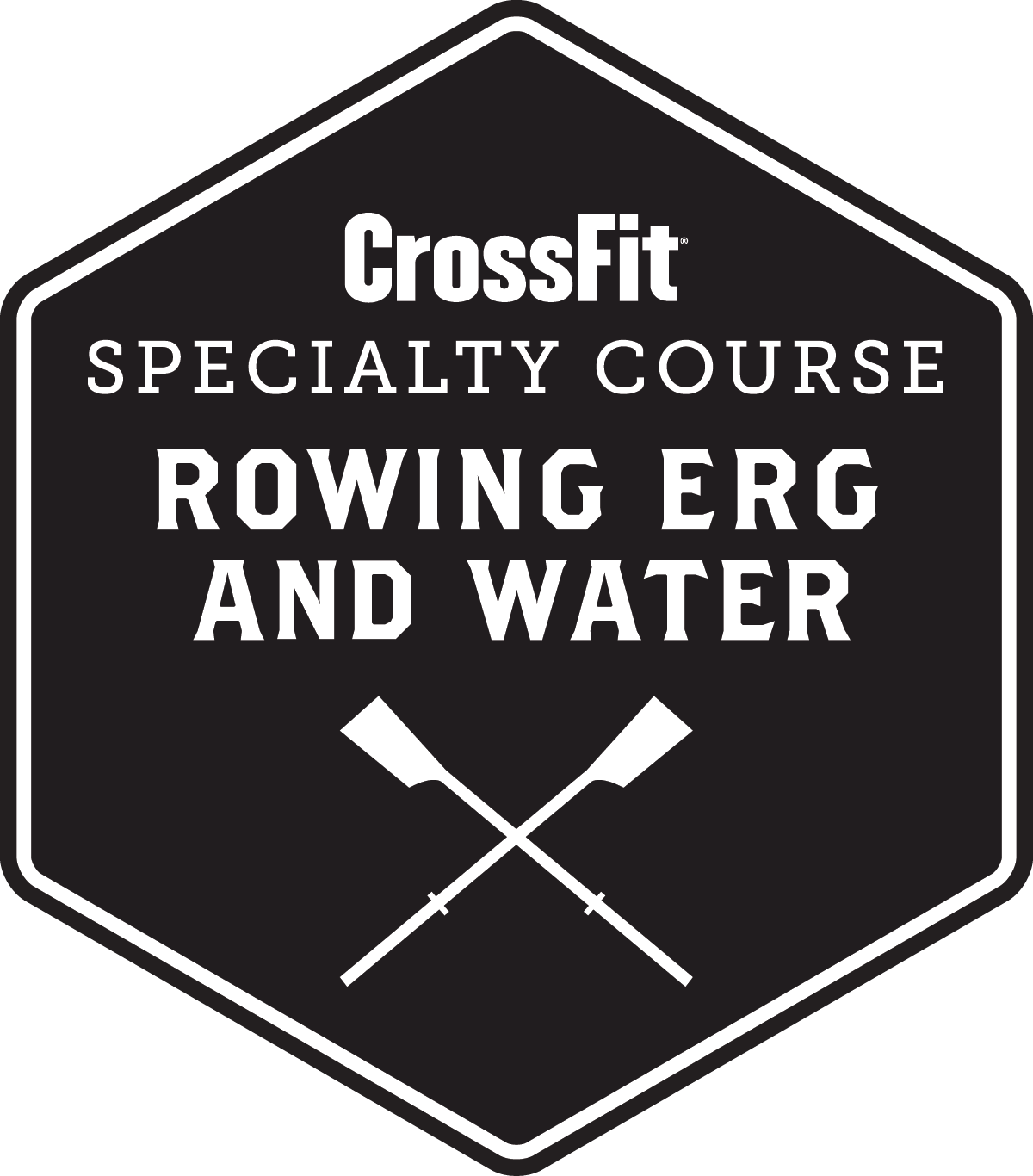 Crossfit Forging Elite Fitness Tuesday 181113 Parallel Circuit Definition For Kids Series Circuits