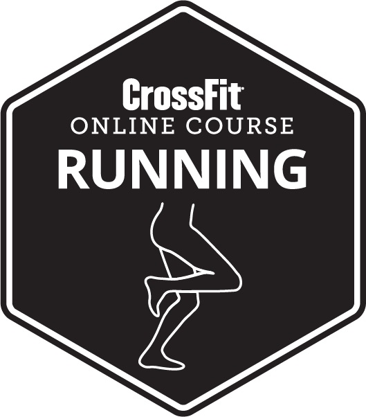 Image result for crossfit running course