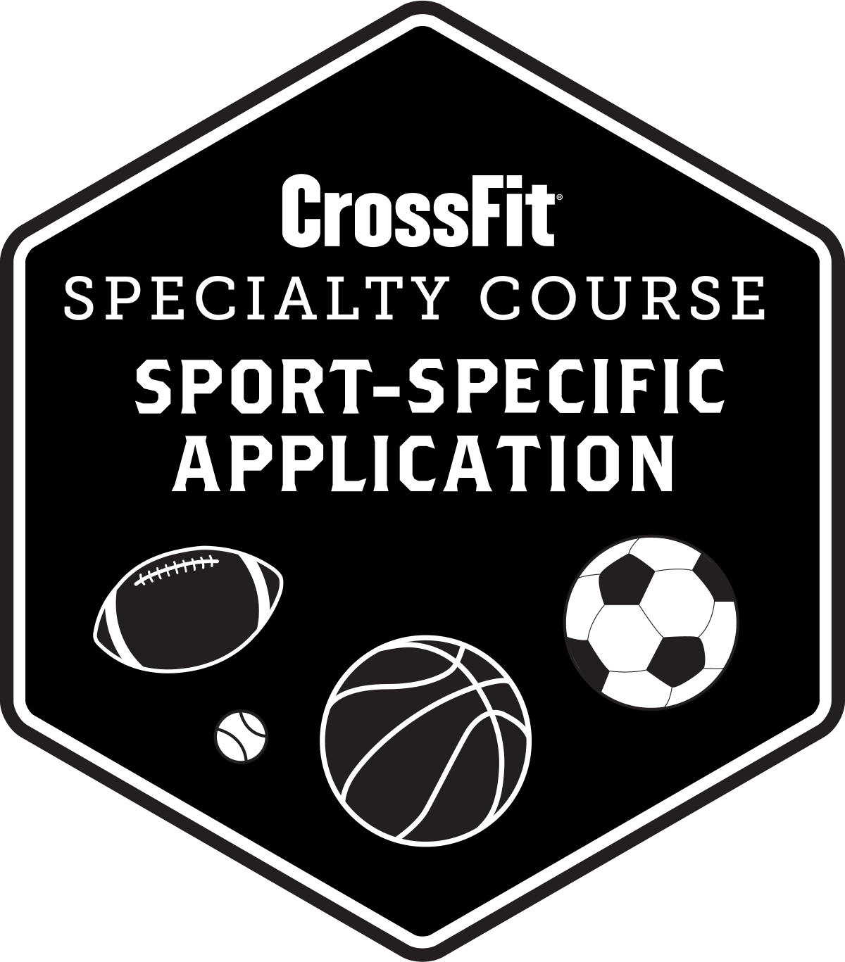 sport specific crossfit forging elite fitness sunday 171126  at creativeand.co